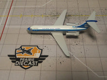 Load image into Gallery viewer, 1:400 AEROCLASSICS BRITISH MIDLAND DC-9 G-BMAA