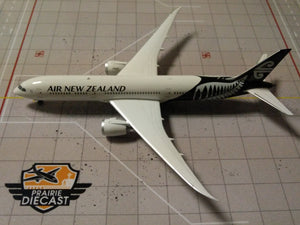 1:400 PHOENIX AIR NEW ZEALAND B787-9 ZK-NZD