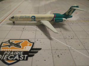 1:400 GEMINI AIR TRAN B717-200 N933AT