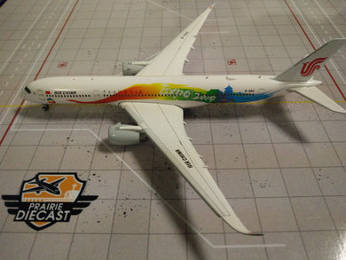 1:400 JC WINGS AIR CHINA A350-900 B-1083