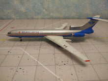 Load image into Gallery viewer, 1:400 PHOENIX ATLANT SOYUZ TU-154M RA-85740