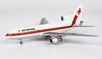 1:400 NG TAP AIR PORTUGAL L-1011-500 CS-TEG