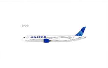 Load image into Gallery viewer, 1:400 NG UNITED B787-9 N29975 (n/c)