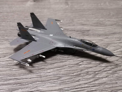 1:200 Hogan Israeli Airforce Lockheed Martin F-16B/D