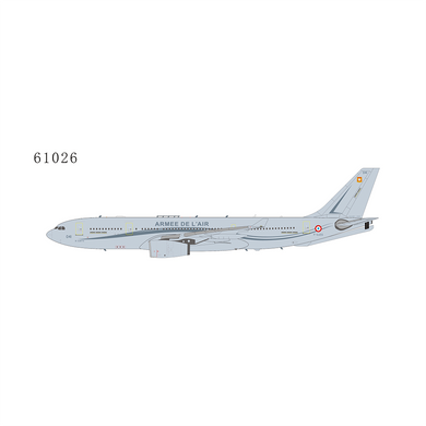 1:400 NG FRENCH AIR FORCE A330 MRTT F-UJCG/041