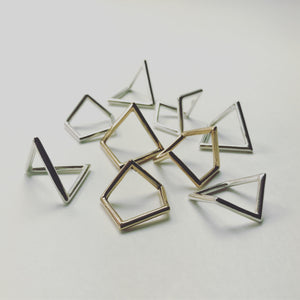 New vertices rings collection