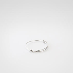 Adjustable Ring - beeshaus