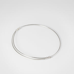 Adjustable Bangle - beeshaus