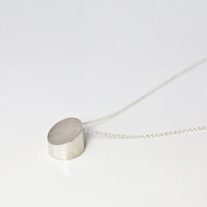 CyDn Necklace - beeshaus