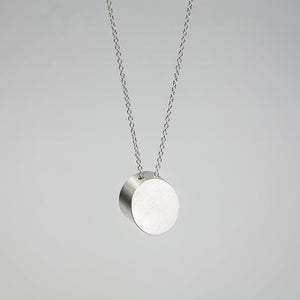 CyUp Necklace - beeshaus