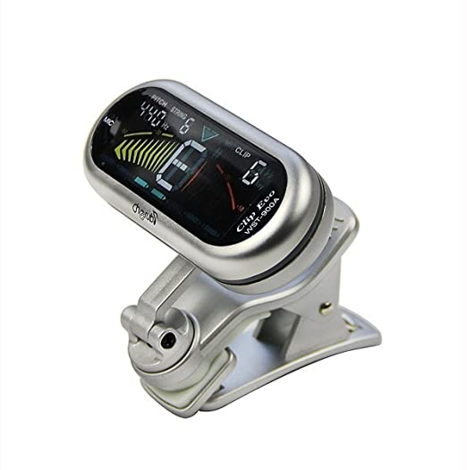 CHERUB WST-900 Clip-On Tuner