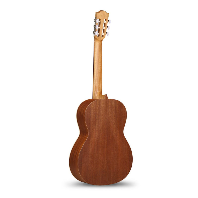 ALHAMBRA Z Nature Guitar