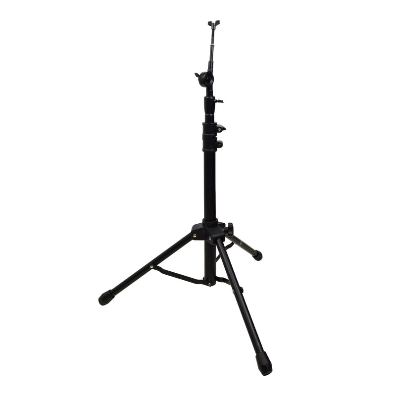 Drum Stand DPSC1 for Single Portable Drum Pad DD6