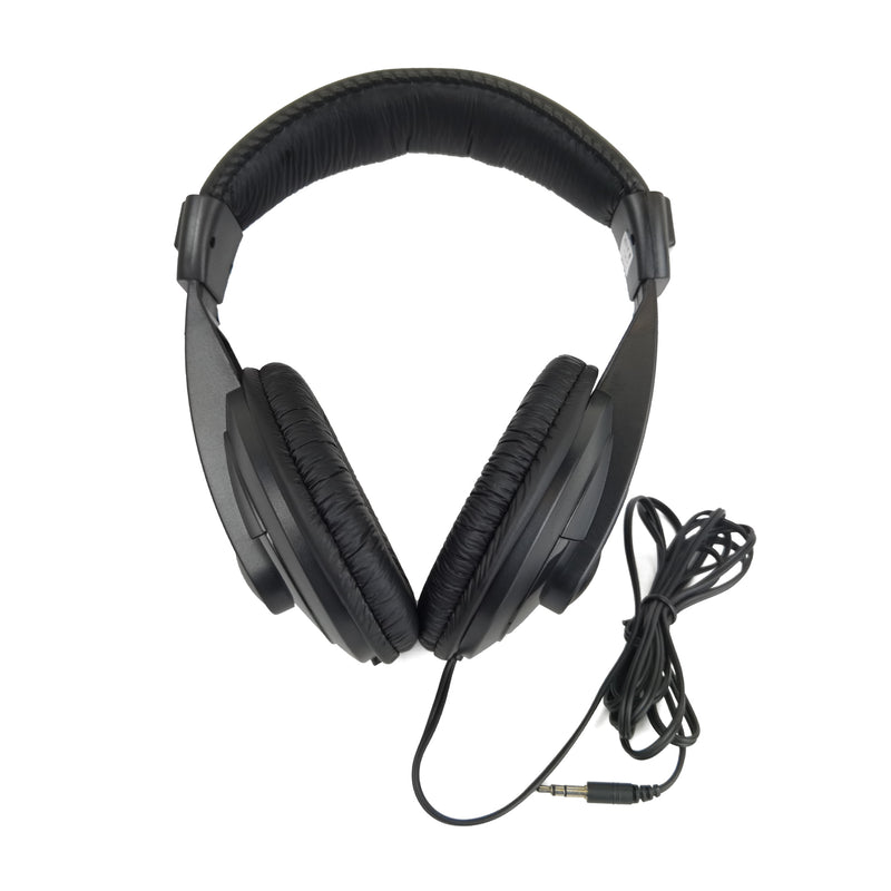 Headphone - HF-125