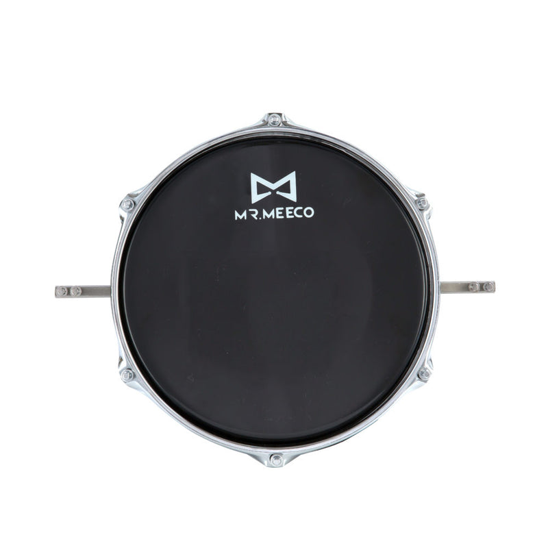 PROPAD™ The High Tech Silent Practice Pads