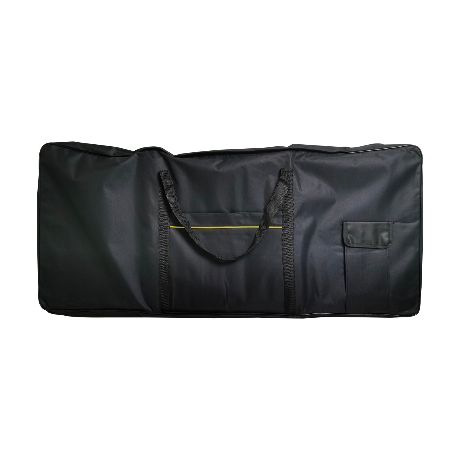 61 Keys Keyboard Bag