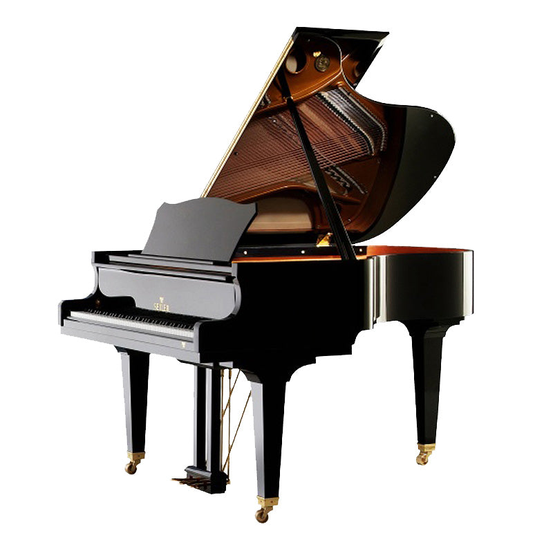 SEILER 168 Virtuoso Grand Piano