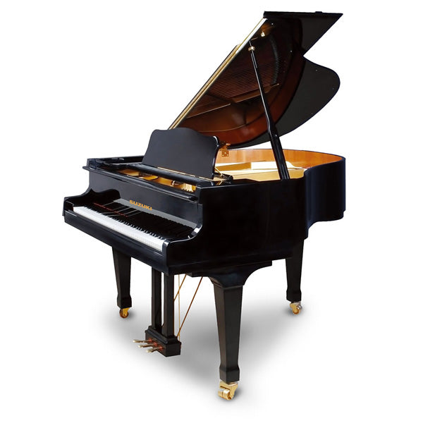 SUZUKI AG20 Grand Piano