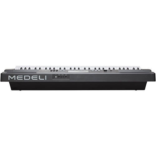 Medeli M311 61-key Keyboard