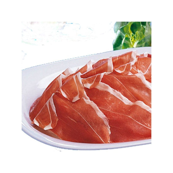 Prosciutto Boneless (Two 4/lb units - Total of 8/lbs)