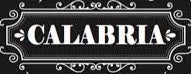 Old Calabrese Seasonings (Since 1924)