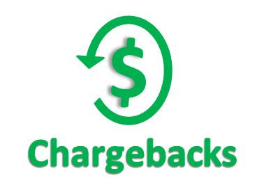 "Direct Message ALL Members of the ""Chargebacks, Rebates, & Government Pricing"" Group & Be Featured for 1 whole week!"