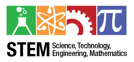 "Direct Message ALL Members of the ""National STEM Foundation"" Group & Be Featured for 1 whole week!"