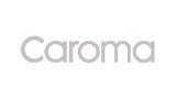 Caroma Bathrooms