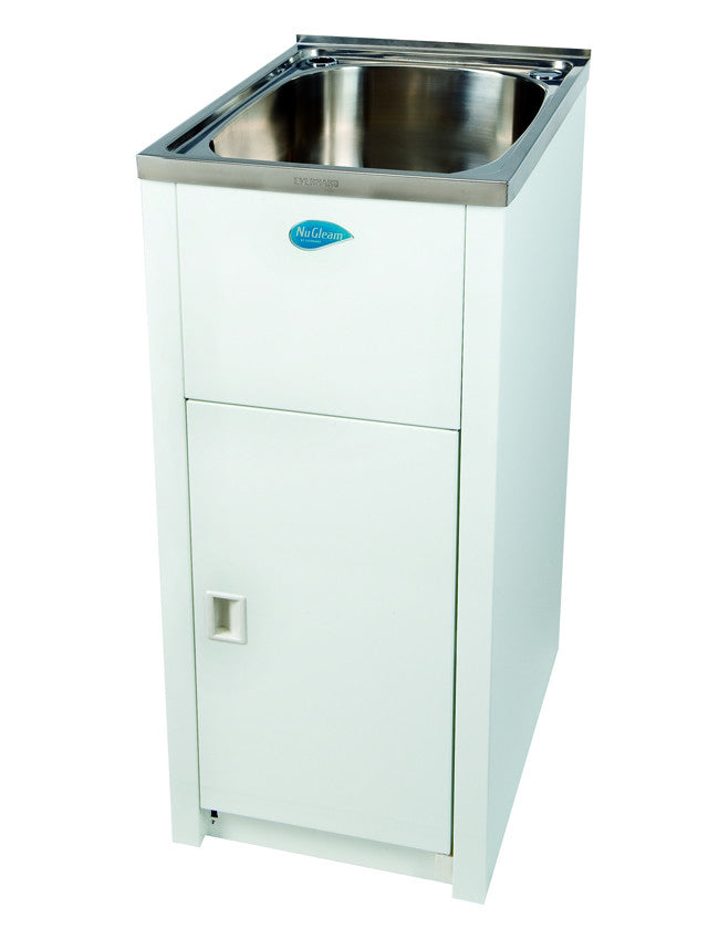 35 Litre Laundry Unit