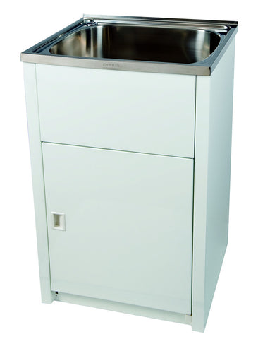 45 Litre Laundry Unit