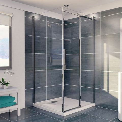 Avalon Shower Enclosure