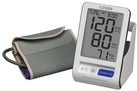 Citizen  Blood Pressure Monitor Large Adult Replacement Cuff - MEDICAL EQUIPMENT