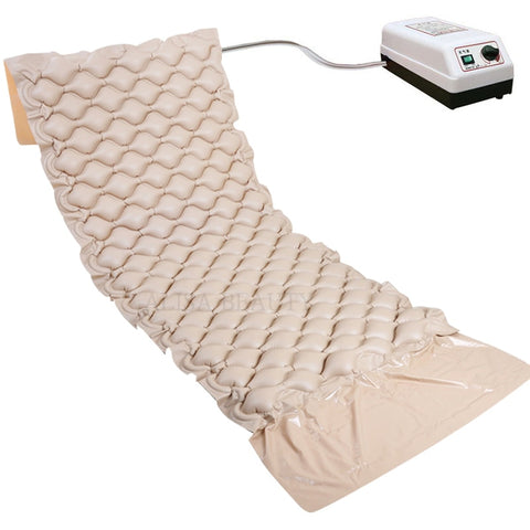 Premium Alternating Air Pressure Mattress for Medical Bed - MEDICAL EQUIPMENT