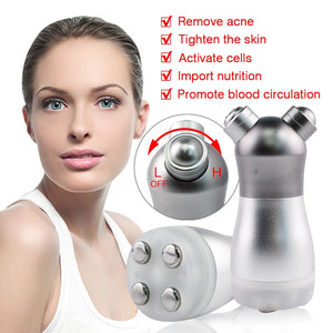 Face Lift Radio Frequency Machine Facial RF - MEDICAL EQUIPMENT