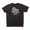 PIZZA - Short Sleeve T-shirt for Men and Women