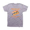 Delicious Meatball Sandwich - Short Sleeve T-shirt