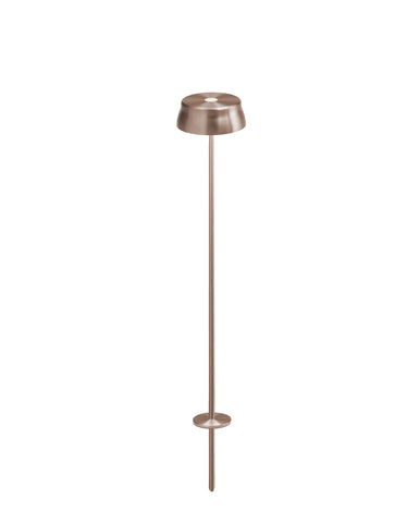 ESTE OUTDOOR Lampada Led color rame