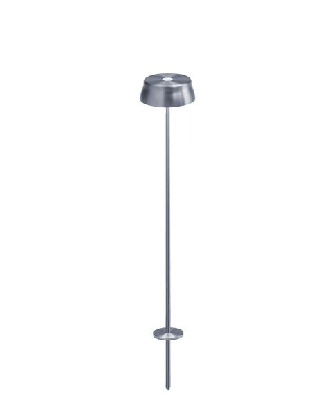 ESTE OUTDOOR Lampada Led color verde