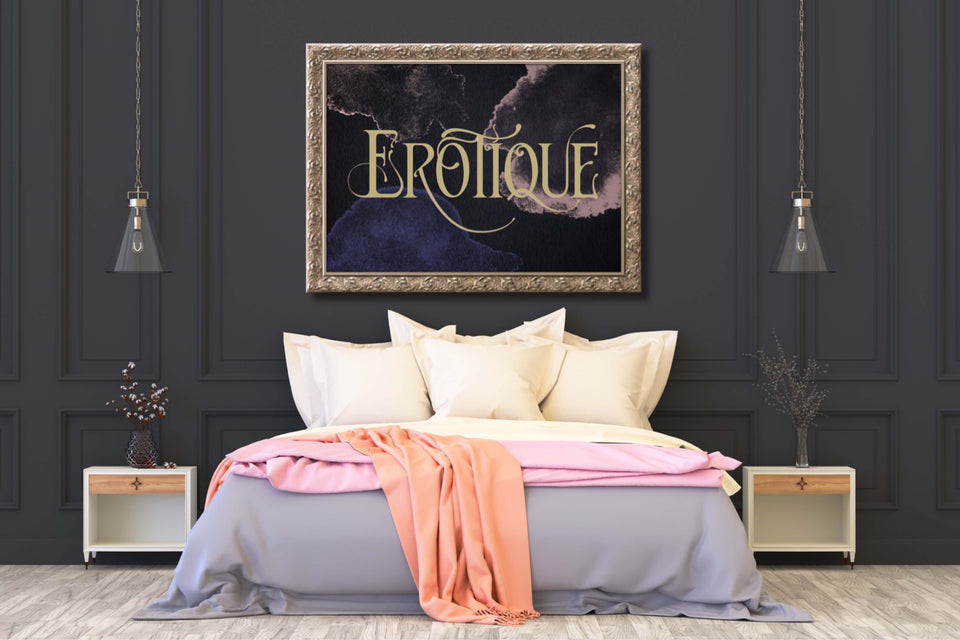 Erotique XL