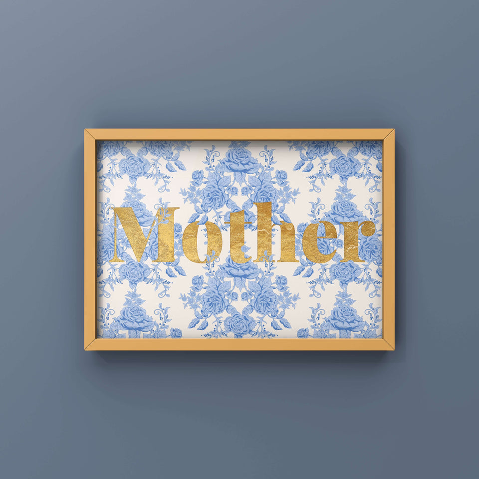 Mother Deco