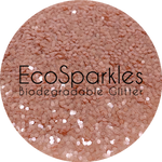 Bloom - EcoSparkles Shimmer (Chunky)