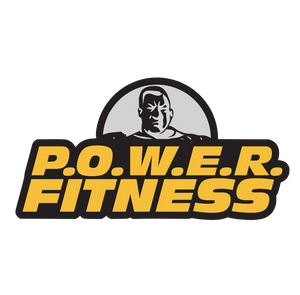 power fitness llc