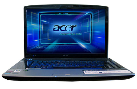 Distribuidor Acer