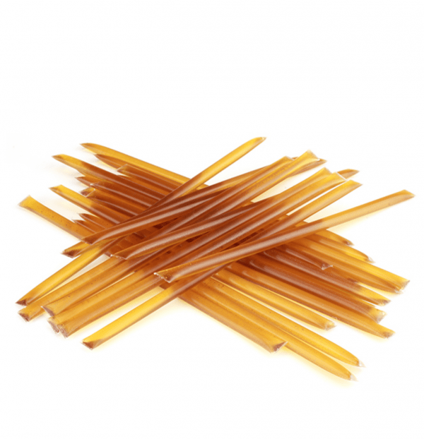 Sun State Hemp CBD Honey Sticks