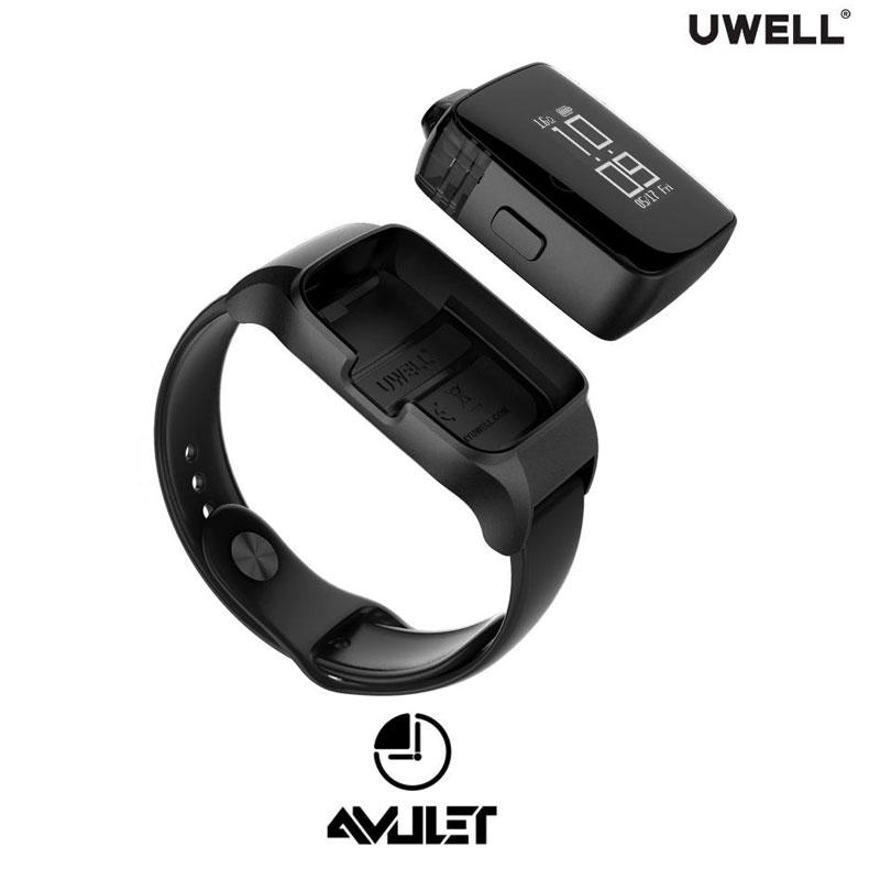 UWELL AMULET WATCH KIT