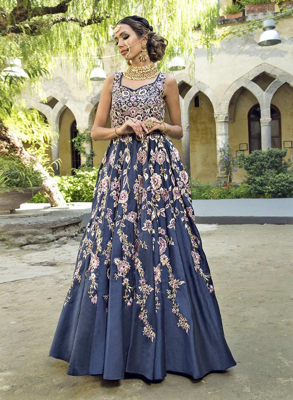 148201c5cd1bc Asian Wedding & Bridal Dresses UK | Indian Party Wear Online | Mongas –  mongas
