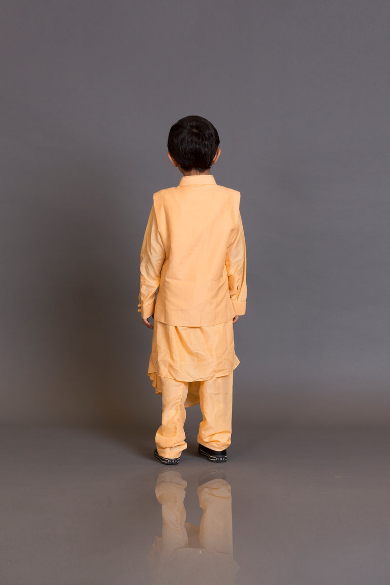 Kidswear for boys