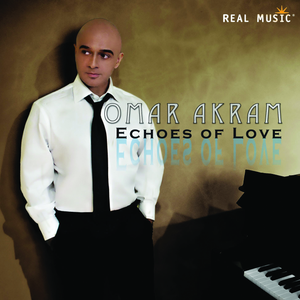 Echoes Of Love (CD)
