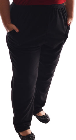 Polo Fleece Pants LP1402