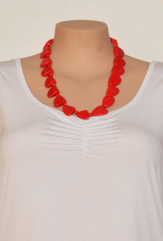 Wilma Necklace N3067